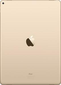 Apple iPad Pro 12.9 4G 128 GB | CellphoneS.com.vn-3