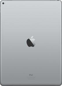 Apple iPad Pro 12.9 Wi-Fi 32 GB | CellphoneS.com.vn-4