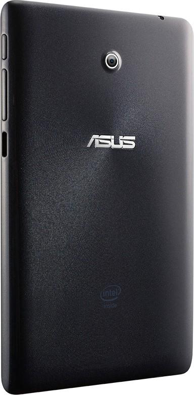 ASUS Fonepad 7 Dual SIM ME175CG Công ty | CellphoneS.com.vn-4