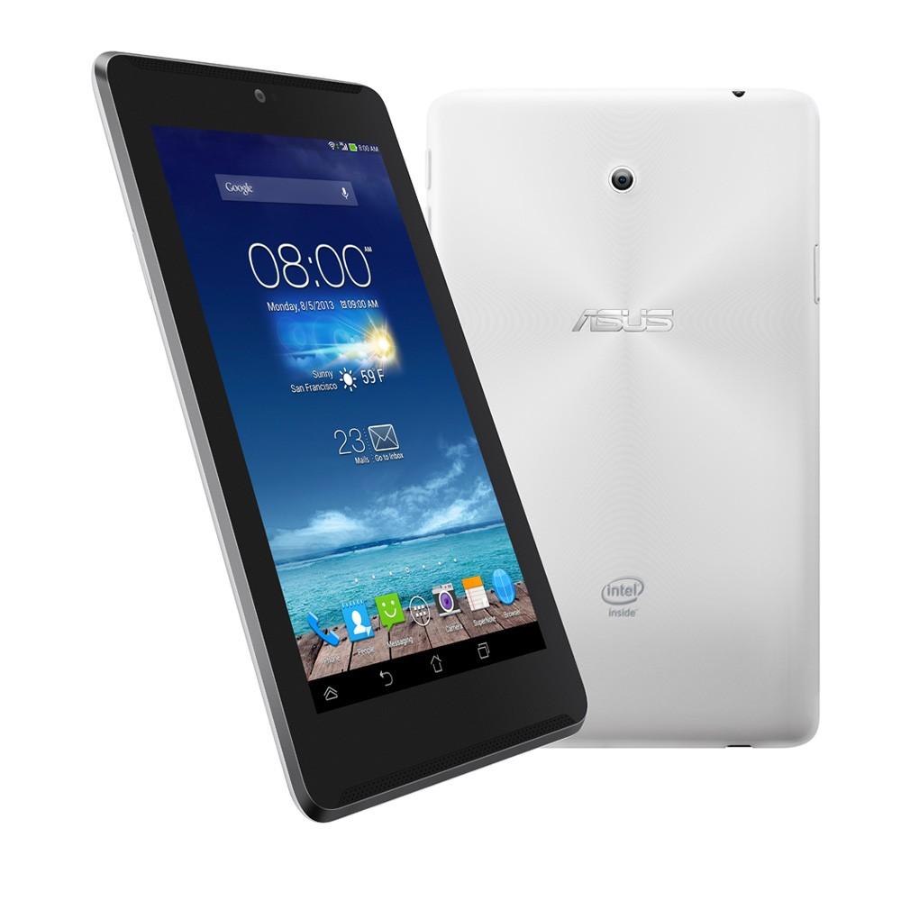 ASUS Fonepad 7 Dual SIM ME175CG Công ty | CellphoneS.com.vn-8