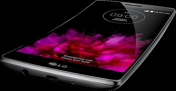 LG G Flex2 32 GB | CellphoneS.com.vn-7