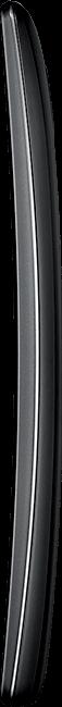 LG G Flex2 32 GB | CellphoneS.com.vn-5