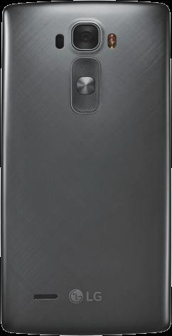 LG G Flex2 32 GB | CellphoneS.com.vn-3