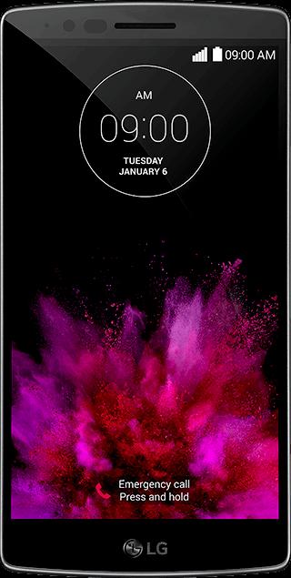 LG G Flex2 32 GB | CellphoneS.com.vn-1