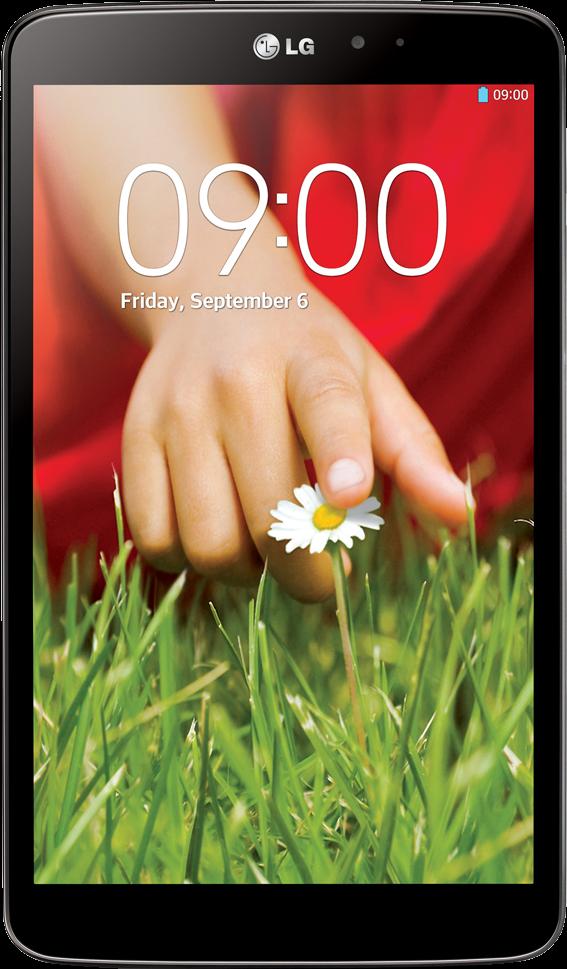 LG G Pad 8.3 V500  | CellphoneS.com.vn-1