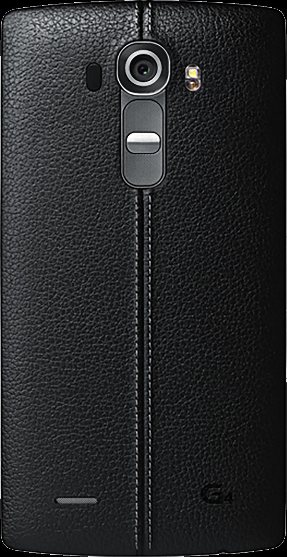 LG G4 | CellphoneS.com.vn-1