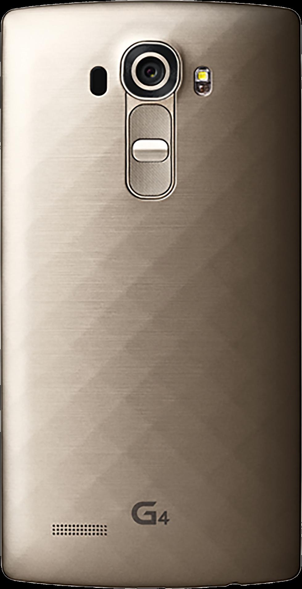 LG G4 | CellphoneS.com.vn-3