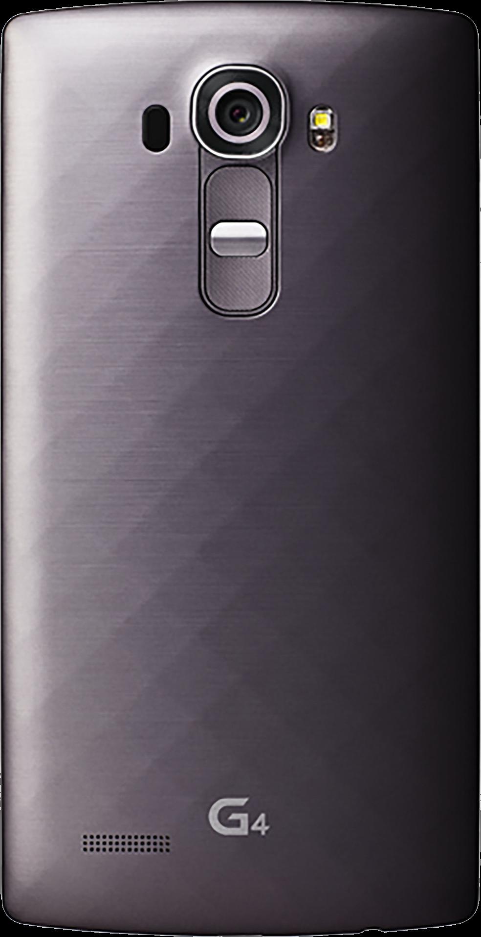 LG G4 | CellphoneS.com.vn-4