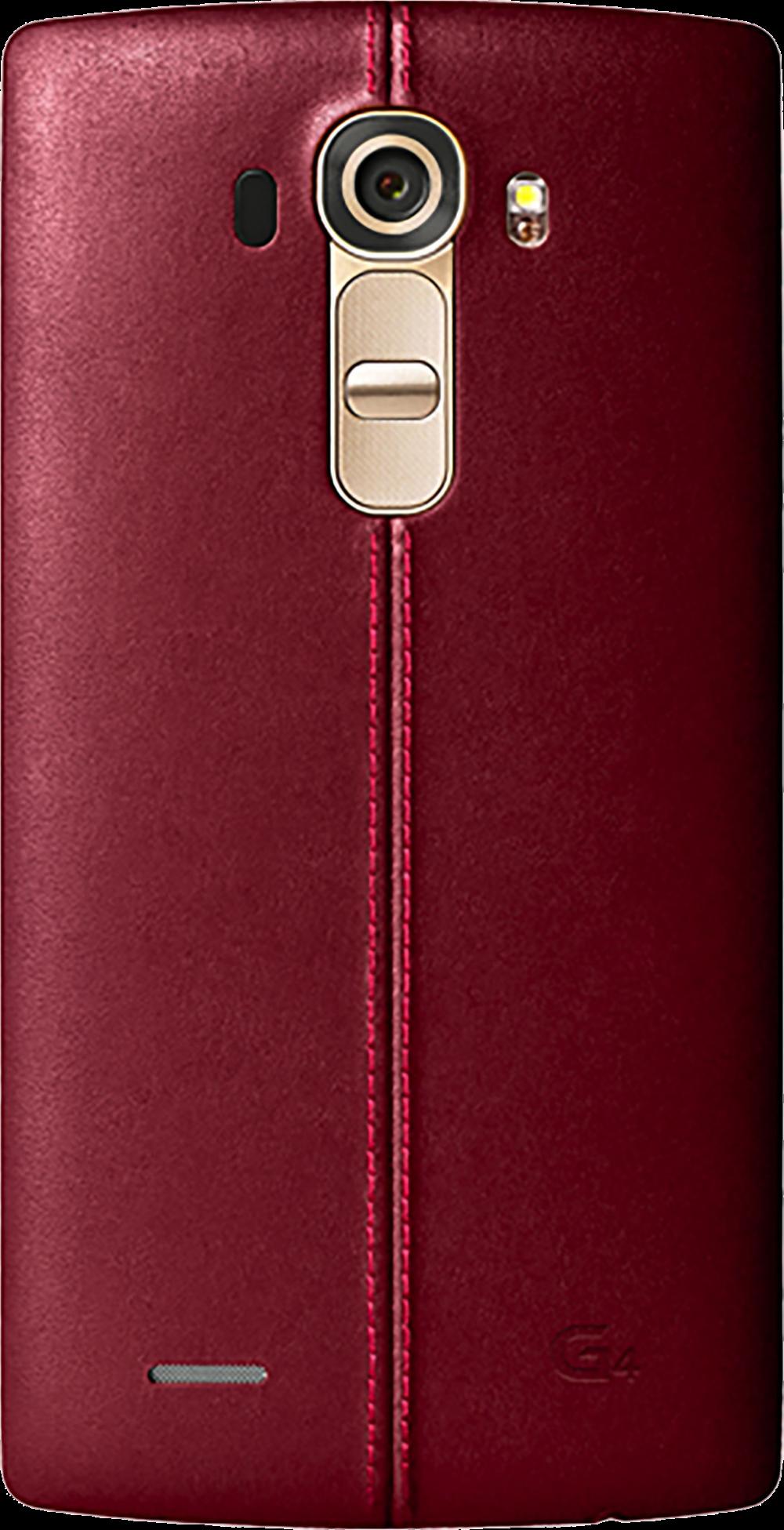 LG G4 | CellphoneS.com.vn-5