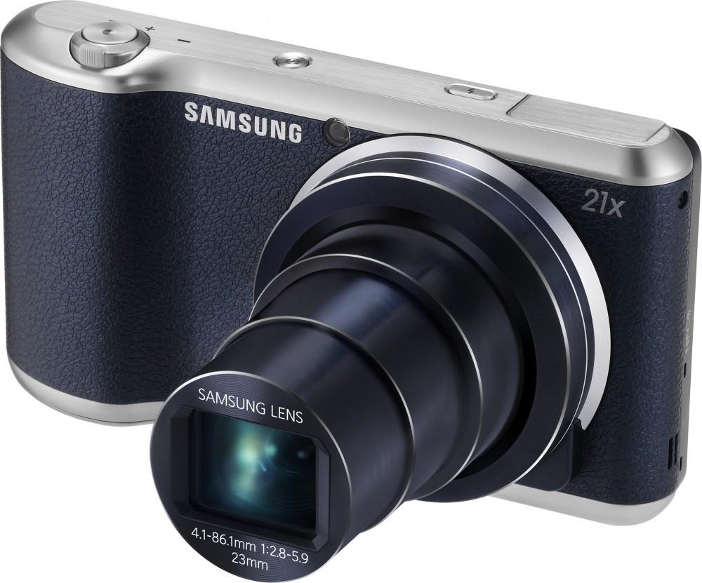 Samsung Galaxy Camera 2 GC200 | CellphoneS.com.vn-9