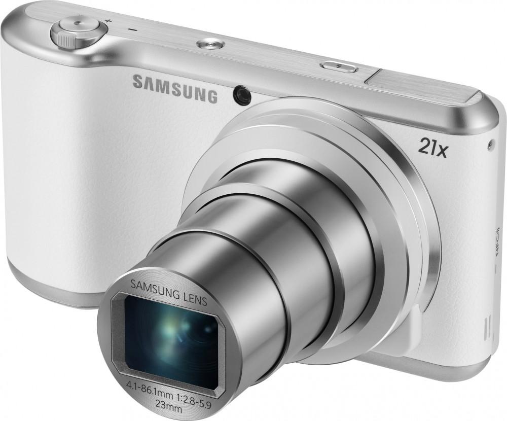 Samsung Galaxy Camera 2 GC200 | CellphoneS.com.vn-2