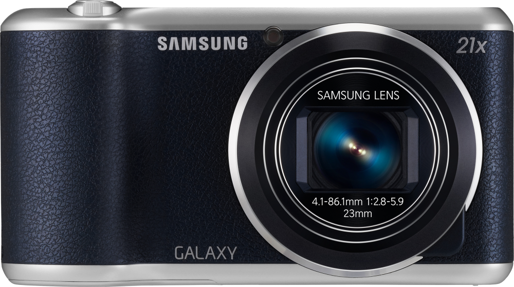 Samsung Galaxy Camera 2 GC200 | CellphoneS.com.vn-1