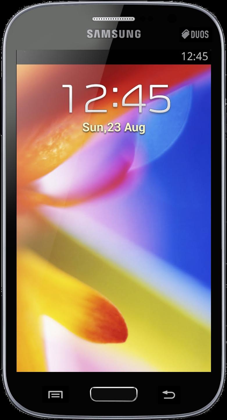 Samsung Galaxy Grand I9082 Công ty | CellphoneS.com.vn-1