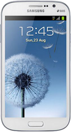 Samsung Galaxy Grand I9082 Công ty | CellphoneS.com.vn-0