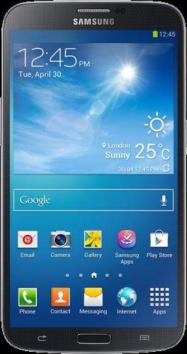 Samsung Galaxy Mega 6.3 I9200 Công ty | CellphoneS.com.vn-0
