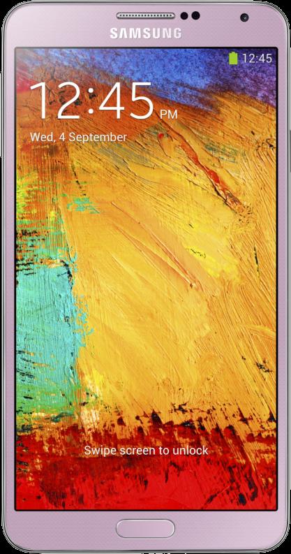 Samsung Galaxy Note 3 N9005 32 GB | CellphoneS.com.vn-1