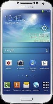 Samsung Galaxy S4 I9500 16 GB | CellphoneS.com.vn-0