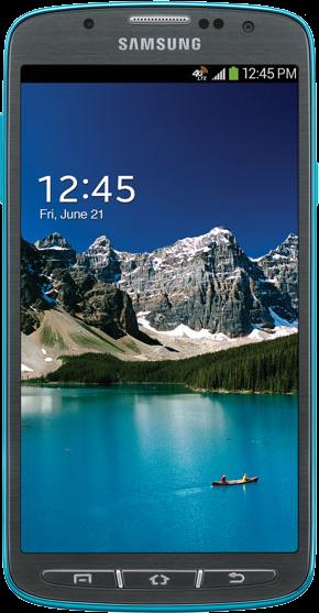 Samsung Galaxy S4 Active LTE-A SHV-E470S | CellphoneS.com.vn-0