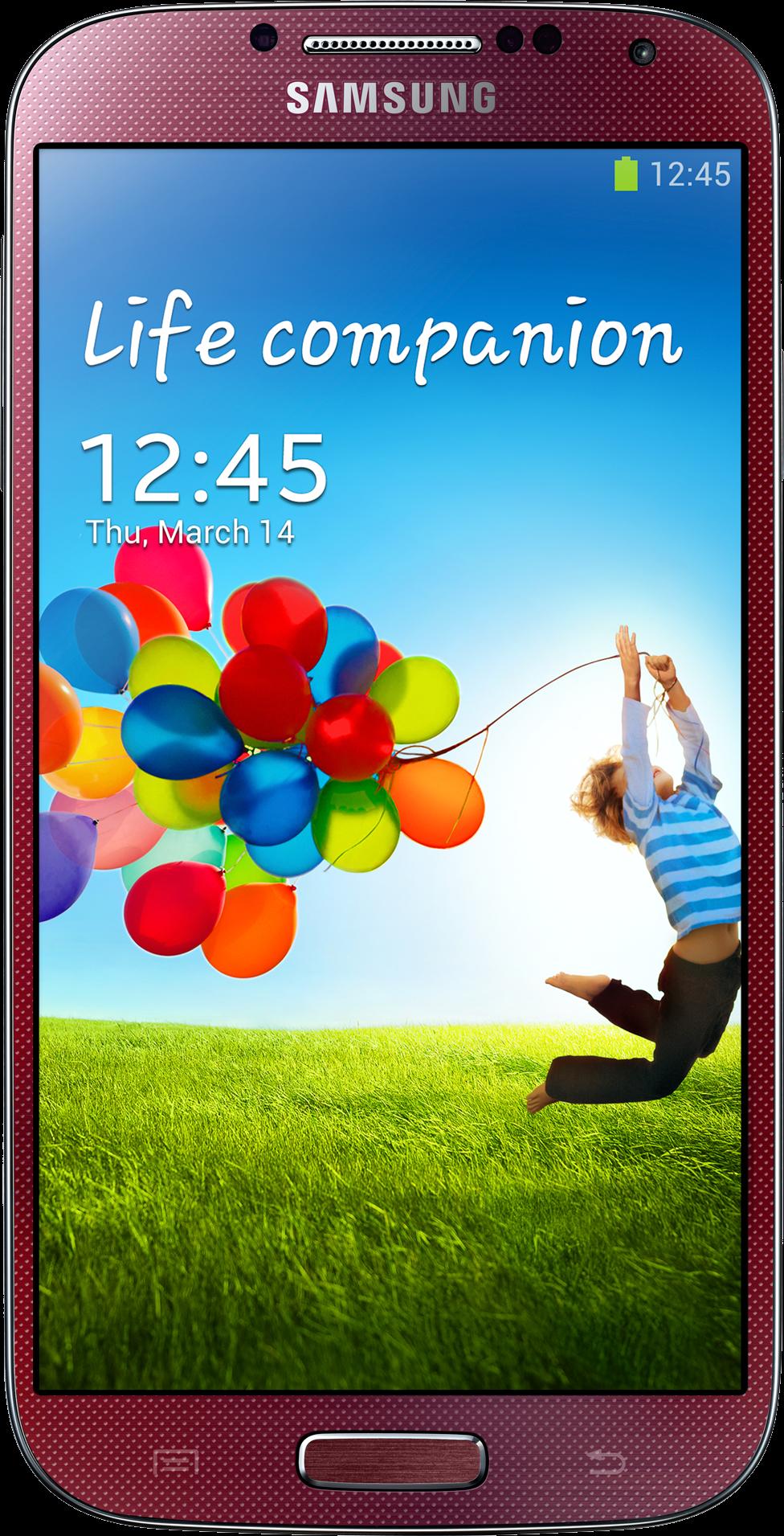 Samsung Galaxy S4 I9500 Công ty | CellphoneS.com.vn-2