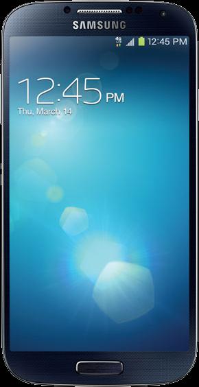 Samsung Galaxy S4 I9505 16 GB   CellphoneS.com.vn-1