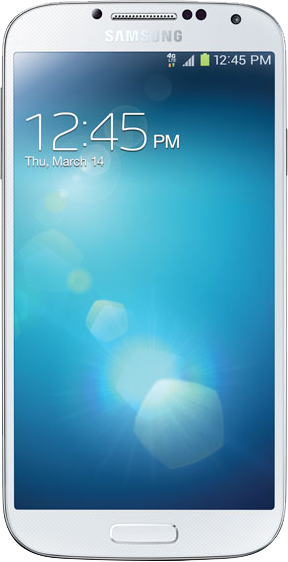 Samsung Galaxy S4 I9505 16 GB   CellphoneS.com.vn-0