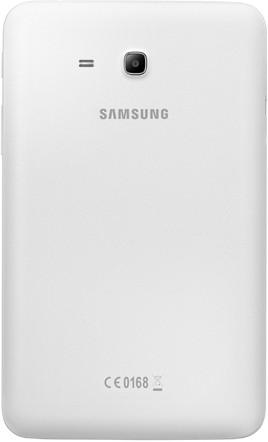 Samsung Galaxy Tab 3V T116 Công ty | CellphoneS.com.vn-2
