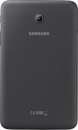 Samsung Galaxy Tab 3V T116 Công ty | CellphoneS.com.vn-3