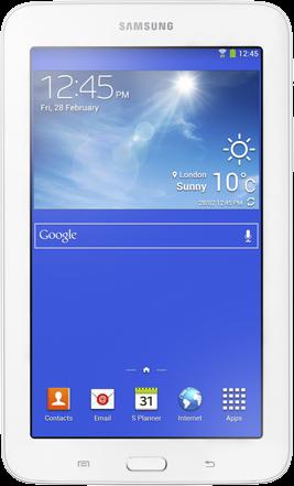 Samsung Galaxy Tab 3V T116 Công ty | CellphoneS.com.vn-0