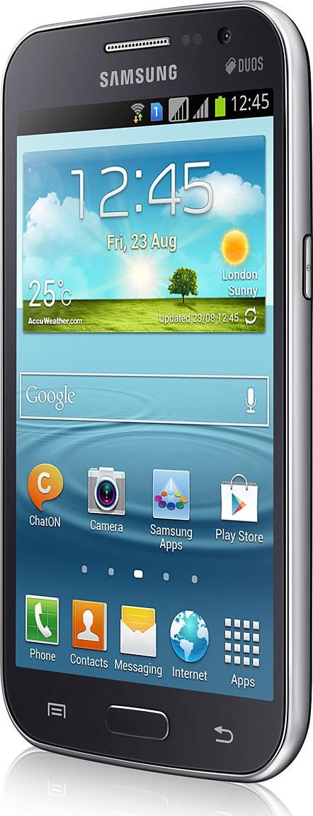 Samsung Galaxy Win I8552 Công ty | CellphoneS.com.vn-3