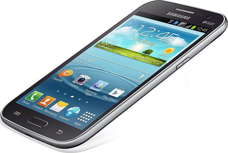 Samsung Galaxy Win I8552 Công ty | CellphoneS.com.vn-6