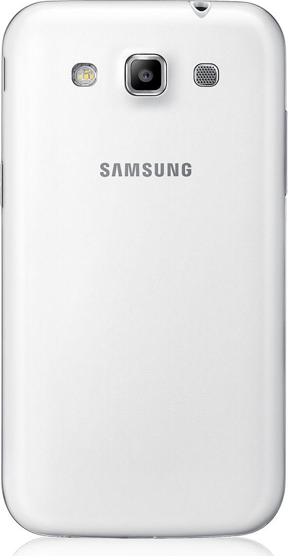 Samsung Galaxy Win I8552 Công ty | CellphoneS.com.vn-4