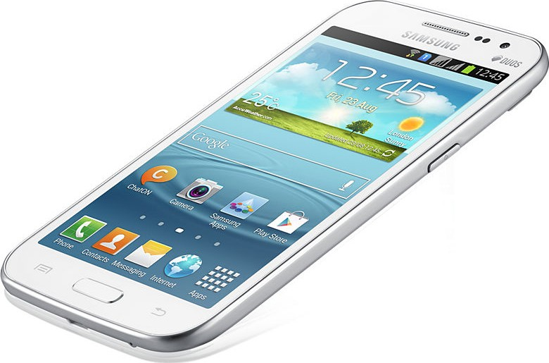 Samsung Galaxy Win I8552 Công ty | CellphoneS.com.vn-2