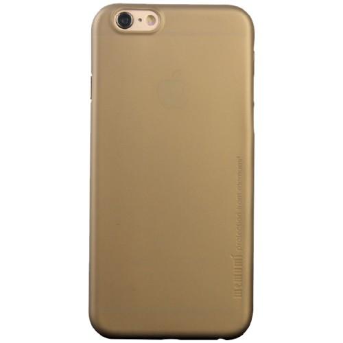 Ốp lưng cho iPhone 6 / 6S - Memumi Slim Series | CellphoneS.com.vn-2