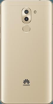 Huawei GR5 2017 Pro Chính hãng | CellphoneS.com.vn-2