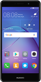 Huawei GR5 2017 Chính hãng | CellphoneS.com.vn-1