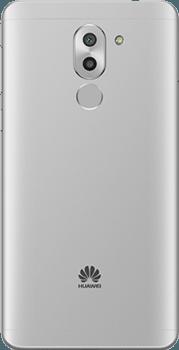 Huawei GR5 2017 Pro Chính hãng | CellphoneS.com.vn-4