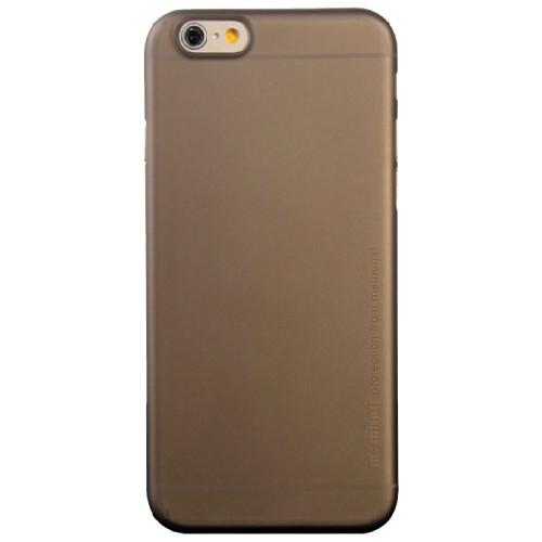 Ốp lưng cho iPhone 6 / 6S - Memumi Slim Series | CellphoneS.com.vn-3