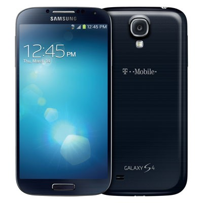 Samsung Galaxy S4 I9505 16 GB   CellphoneS.com.vn-4