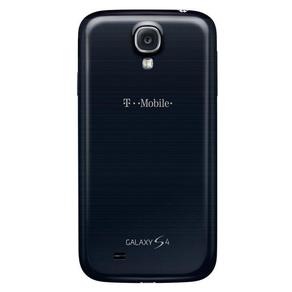 Samsung Galaxy S4 I9505 16 GB   CellphoneS.com.vn-3