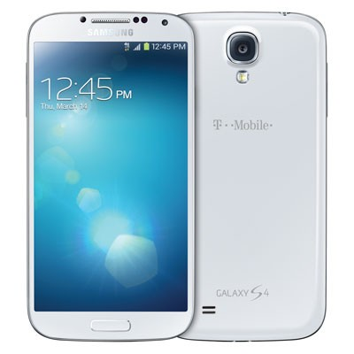 Samsung Galaxy S4 I9505 16 GB   CellphoneS.com.vn-5