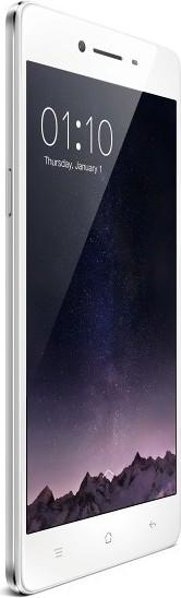 OPPO R7 Công ty | CellphoneS.com.vn-1