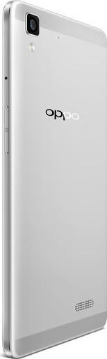 OPPO R7 Công ty   CellphoneS.com.vn-2
