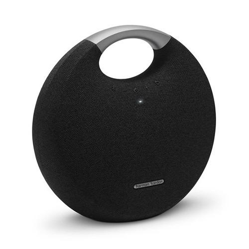 Loa Bluetooth Harman Kardon Onyx Studio 5-1