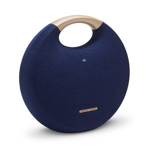Loa Bluetooth Harman Kardon Onyx Studio 5-2