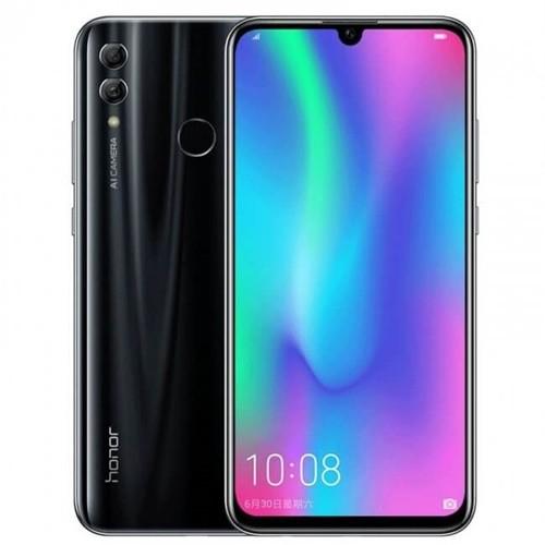 Honor 10 Lite trả góp 0%, giá rẻ | CellphoneS.com.vn-1