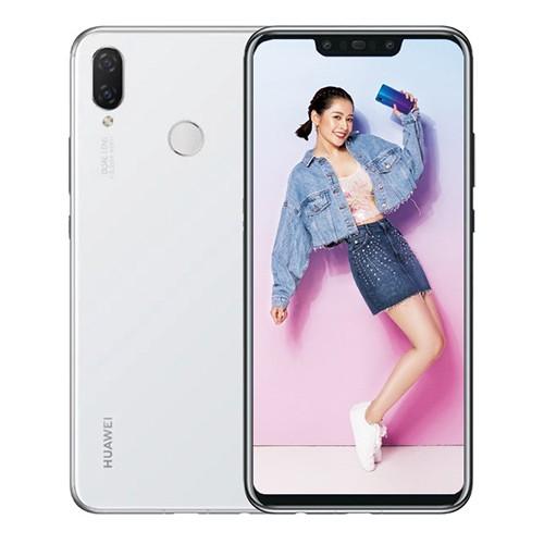 Huawei nova 3i Chính hãng | CellphoneS.com.vn-6