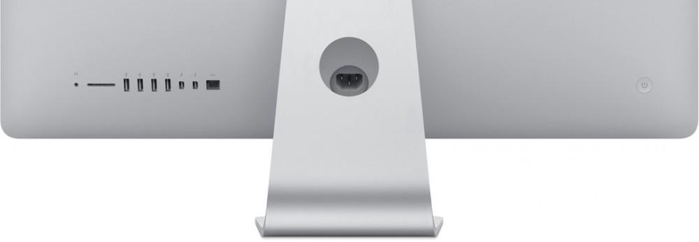 Apple iMac 21.5 inch ME086 - CellphoneS-3