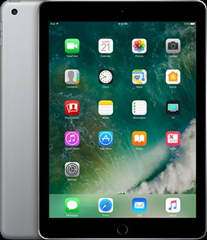 Apple iPad 9.7 Wi-Fi 32 GB cũ | CellphoneS.com.vn-7