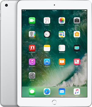 Apple iPad 9.7 Wi-Fi 128 GB | CellphoneS.com.vn-8