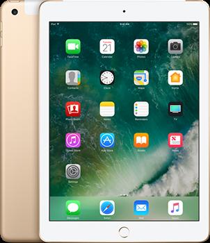 Apple iPad 9.7 4G 128 GB | CellphoneS.com.vn-6